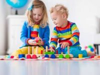 Çocuğun cinsiyetine göre oyuncak seçimi nasıl olmalı?
