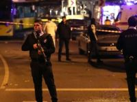 Türkiye'deki saldırılar ruh sağlığını nasıl etkiliyor, ne yapmalı?