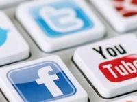 Sosyal medyaya erişim sıkıntısı