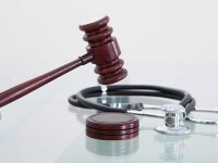 60 yaş altı emekli hekimlerle ilgili Danıştay kararı tebliğ edildi