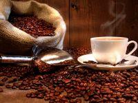 Günlük 200 mg dan fazla kafein zararlı