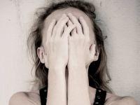 2 öz kızına cinsel istismardan tutuklandı
