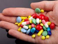 Virüsler antibiyotikle öldürülemez