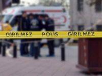 Eve gelen doktor öldü diyerek bıraktı, polisler hayata döndürdü!