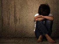 Öz oğluna ve yeğenine cinsel istismarda bulunan adama 33 yıl hapis!