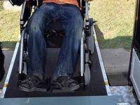 Engellilerin hayata erişimini kolaylaştıracak yeni genelge