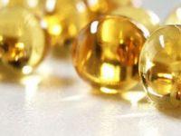 Bebek ölümünde D vitamini şüphesi! O ilaç yasaklandı