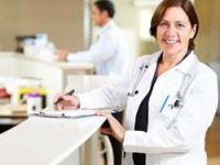 Hastalardan fazla para alan sağlık kuruluşlarına ceza
