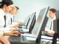 Memura yarı zamanlı çalışma hakkı için taslak
