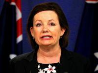 Avustralya'da Sağlık Bakanı 'seyahat harcamalarından' açığa alındı
