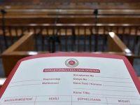 FETÖ, üniversiteleri ele geçirmek için 'paralel YÖK' kurmuş
