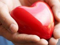 10 yıl içinde kalp yetersizliği sıklığının iki kat artması bekleniyor