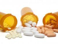 Hekimler hastalarını 'statin' hakkında nasıl bilgilendirmeli?
