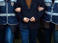 Gaziantep'te 320 bin uyuşturucu hap ele geçirildi