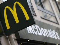 McDonald's Kamuoyu Açıklaması