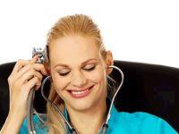 Birçok doktor antidepresan kullanıyor