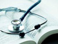 TUS Soruları değişiyor: Yaygın hastalıklar sorulacak reçete yazılması istenecek