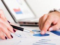 Kurumlarda stratejik yönetim yaklaşımları