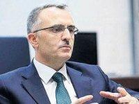 50 bin liralık faizsiz kredide yeni değerlendirme kriteri