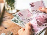 Zorunlu sağlık primi 53 liraya düşüyor