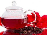 Hibiskus çayı nedir ne için kullanılır?