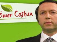 Alternatif tıbbın meşhur ismi Dr. Ömer Coşkun yaşamını yitirdi!