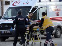 Karabük'te doktora silahlı saldırı! Dr. Metin Güneş hayatını kaybetti!