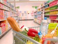 Gıdalara eklenebilecek vitamin ve minerallere standart
