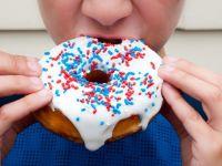 Obezite böbreklerin iflas etmesine yol açıyor