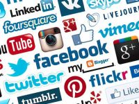 Sosyal medya, kıskançlığı ve şiddeti arttırıyor