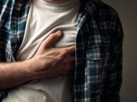 Her yıl kalp krizinden 100 bin kişi hayatını kaybediyor