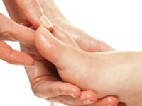 Türkiye'de bir ilk! Ayak parmağından çene eklemi ve kas transferi yapıldı