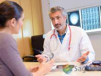 En az 15 milyon Amerikalı sağlık sigortasını kaybedebilir