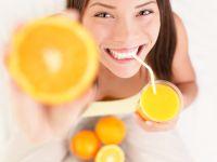 C vitamini kanser kök hücrelerinin çoğalmasını engelliyor