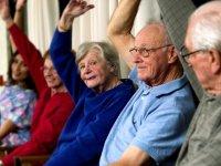 Türkiye ileri yaştakiler için sağlık turizminde büyük potansiyel
