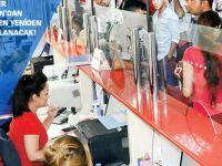 Genel Sağlık Sigortası prim borcu 1 Nisan'dan itibaren yeniden hesaplanacak