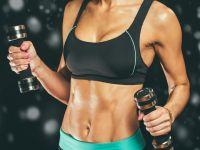 Sağlıklı ve formda kalmanın 9 yolu