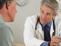 Erkeklere prostat kanseri uyarısı