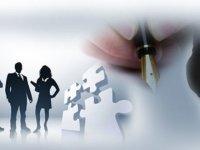 Yöneticilikte özyeterlilik kavramı