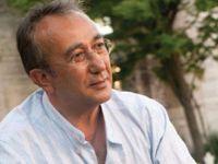 Tayfun Talipoğlu hayatını kaybetti