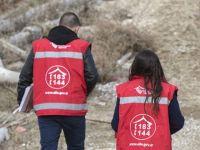 İzmir'de mağdur çocuğun babası: Bebek devlette, kızım bende kalsın