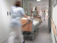 Yunanistan'da kriz sağlık sektörünü etkiledi, Türkiye'ye geliyorlar