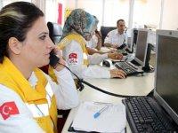 SON DAKİKA: 112'ye asılsız ihbara 250 lira ceza