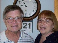 Eşinin alzheimer hastalığını sadece hindistan cevizi yağıyla yendi