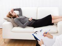 Yoğun bahar yorgunluğu psikiyatrik rahatsızlık habercisi olabilir
