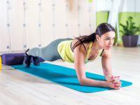 Egzersiz kanser hastalarında tedavi başarısını artırıyor