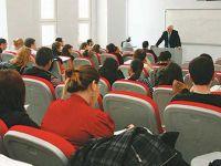 Yeni açılan Tıp Fakültesi başka üniversitede 30 öğrenciyle eğitime başlayacak