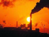 Hava kirliliği HDL seviyesini düşürüyor
