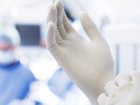 Erzurum'da 9 hasta ameliyattan sonra enfeksiyon kaptı!
