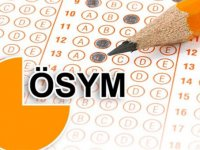 2018-İSG 1. dönem: sınava giriş belgeleri açıklandı